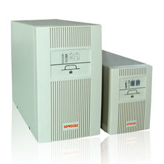 LED High Frequency Online UPS HP9110E Series 1KVA / 2KVA / 3KVA with 0.7KW / 1.4KW / 2.1KW